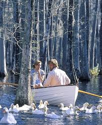 The Notebook Deleted Bathtub Scene 38 Best Notebook Movie Images On Pinterest Love Nicholas Sparks