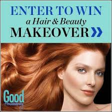 virtual hair makeover for women over 50 free best 25 virtual hair makeover ideas on pinterest wedding