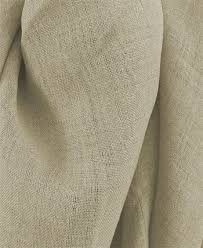 Online Drapery Fabric Linette Linen Best Fabric Store Online Drapery And Upholstery
