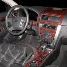 2010 ford fusion custom 2010 ford fusion custom dash kits carid com