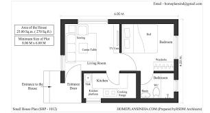 free sle floor plans free small house floor plans homes floor plans