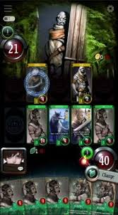 tcg android mabinogi duel is a free to play android trading card multiplayer