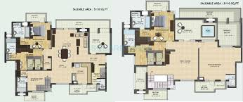 bptp park grandeura in sector 82 faridabad project overview