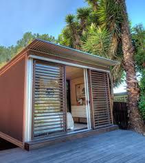 100 sip cabin kits small prefab and modular houses small