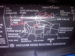 2002 engine diagram com acirc reg infiniti i engine oem parts audi
