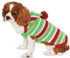 christmas dog sweaters most popular sweater 2017