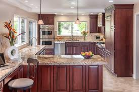 Crestwood Kitchen Cabinets Crestwood Cabinets Kitchen Traditional With Window Home Design Ideas