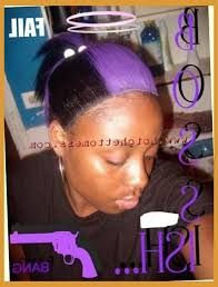 picture of hair sew ins sew in hairstyles long hair with long hair sew ins hairstyles