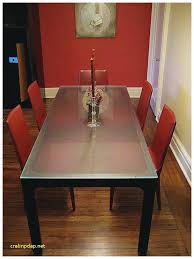 small farmhouse table and chairs narrow dining table set dining room narrow dining tables for small