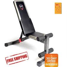 Max Bench For Body Weight Best 25 Adjustable Weight Bench Ideas On Pinterest Adjustable