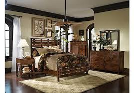 panama jack furniture osetacouleur