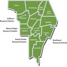 Carroll Community College Map Northeast Region Map Jpg Png H U003d985 U0026la U003den U0026w U003d993