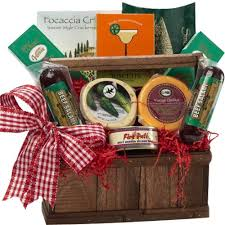 food gift delivery schedule your delivery day meat and cheese gourmet food