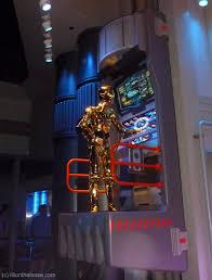 seeking star wars at disney u0027s hollywood studios lili on the loose
