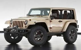 2017 jeep wrangler rumors what to expect