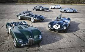 jaguar land rover wallpaper jaguar land rover consolidates classic car programs
