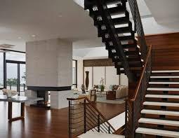 wooden stairs design best wooden staircase designs felmiatika com