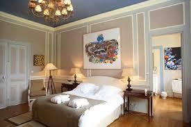 chambre coloniale 1er étage la chambre coloniale château de changy votre