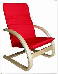fauteuil bureau luxe conforama chaise bureau luxe chaises rotin conforama gallery
