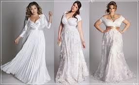 vintage plus size wedding dresses plus size wedding dresses vintage junoir bridesmaid dresses