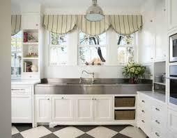 kitchen blue gray kitchen cabinets black and white kitchen