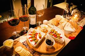 dinner host 8 dining essentials for hosting the perfect dinner blog
