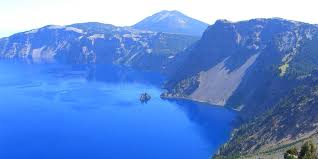 Oregon travel info images Pacific coast highway road trip seattle portland crater lake jpg