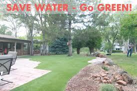 backyard landscaping ideas in el paso artificial grass el paso texas