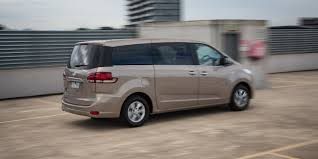luxury minivan 2016 2016 ldv g10 nine seater review caradvice