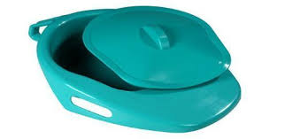 Bed Pan Bed Pan View Specifications U0026 Details Of Bedpan By Grace Care
