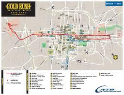 Charlotte Map Charlotte Vs Raleigh Hillsborough Nashville Tryon Remodel