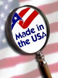 Toasters Made In America 145 Best American Made Images On Pinterest