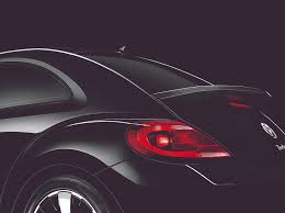 black volkswagen beetle 2012 volkswagen beetle black turbo launch edition review top speed