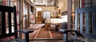 memphis lodging big cypress lodge tn