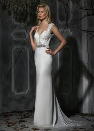 Affordable Wedding Dress Can U0027t Afford It Get Over It Galia Lahav U0027s