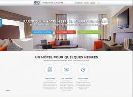 reserver une chambre d hotel pour une apres midi chambre d hote à saintes lovely les 25 meilleures idées de la