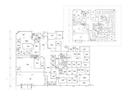 Maps Good Creating Meridian Maps Meridian Knowledge Base