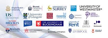 study in uk at top uk universities and colleges ukstudy