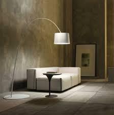 wohnideen helles laminat modernes wohnzimmer schwarz weiss laminat ziel on modern designs