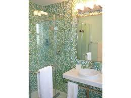 bathroom floor tiles designs mosaic tile bathroom photos shower mosaic tile mosaic floor