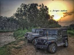 jeep punjabi images tagged with jattism on instagram