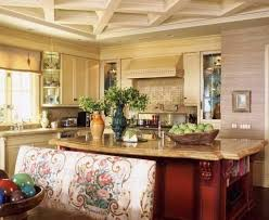 kitchen decorating themes kitchen themes walmart cute kitchen decorating themes kitchen