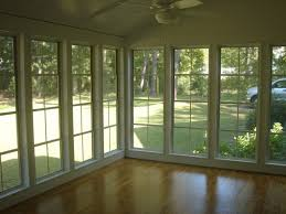 sunroom windows sunroom windows cost cheap room decors and design the rooms