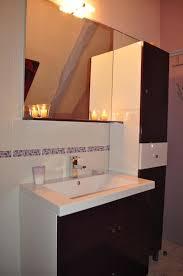 chambre d hote muzillac chambres d hôtes la chaumière chambres d hôtes à muzillac dans