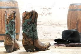 american motorcycle boots american west rodeo cowgirl designer leather boots with fancy