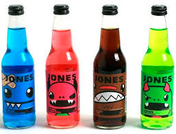 45 best school products flavors packaging images on