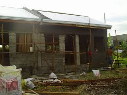build a house estimate house plan fresh house plans with estimated price to build house