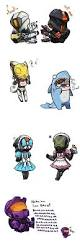 halo warthog drawing 676 best red vs blue halo images on pinterest red vs blue