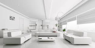 white modern living room 60 stunning modern living room ideas photos designing idea white