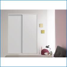 porte placard chambre nouveau porte placard coulissante 3 vantaux collection de placard